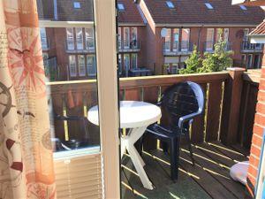 Ferienwohnung für 2 Personen (28 m²) ab 48 € in Dahme