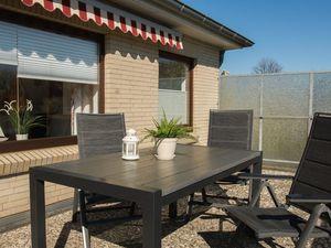 Ferienwohnung für 2 Personen (50 m²) ab 62 € in Dahme