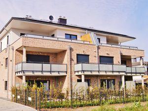 Ferienwohnung für 3 Personen (60 m²) ab 63 € in Dahme