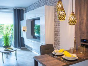Ferienwohnung für 3 Personen (42 m²) ab 90 € in Dahme