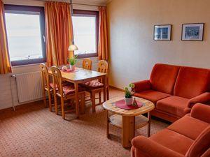 Ferienwohnung für 4 Personen (50 m²) ab 80 € in Dahme