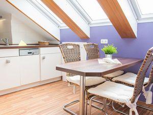Ferienwohnung für 2 Personen (45 m²) ab 68 € in Dahme
