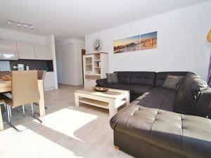 Ferienwohnung für 7 Personen (90 m²) ab 86 € in Dahme