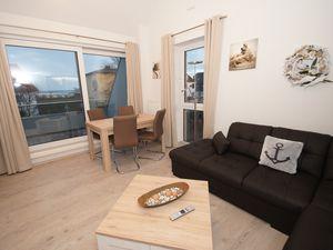 Ferienwohnung für 5 Personen (61 m²) ab 80 € in Dahme