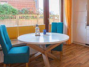 Ferienwohnung für 2 Personen (45 m²) ab 70 € in Dahme