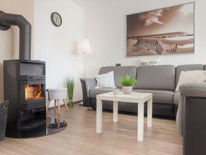 Ferienwohnung für 5 Personen (69 m²) ab 59 € in Dahme