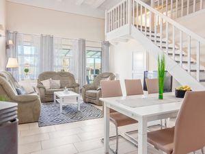 Ferienwohnung für 7 Personen (70 m²) ab 63 € in Dahme