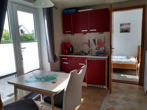 Ferienwohnung für 2 Personen (23 m²) ab 41 € in Dahme