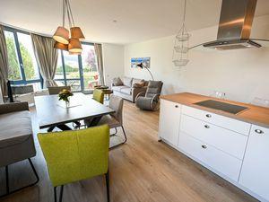 Ferienwohnung für 4 Personen (75 m²) ab 137 € in Dahme