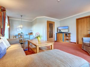 Ferienwohnung für 5 Personen (68 m²) ab 84 € in Dahme