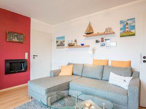 Ferienwohnung für 3 Personen (40 m²) ab 53 € in Dahme