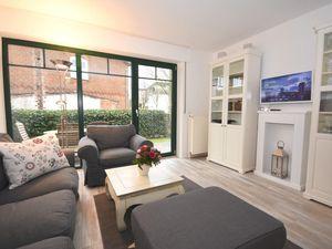 Ferienwohnung für 6 Personen (70 m²) ab 65 € in Dahme
