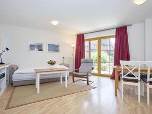 Ferienwohnung für 4 Personen (46 m²) ab 46 € in Dahme