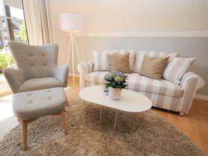 Ferienwohnung für 4 Personen (65 m²) ab 77 € in Dahme