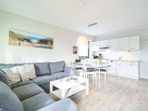Ferienwohnung für 4 Personen (62 m²) ab 72 € in Dahme
