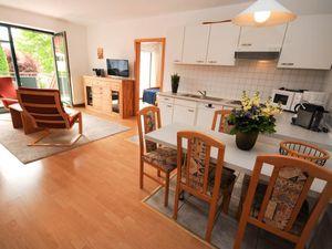 Ferienwohnung für 5 Personen (56 m²) ab 51 € in Dahme