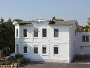 Ferienwohnung für 4 Personen (49 m²) ab 55 € in Dahme