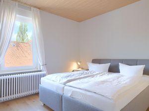 Ferienwohnung für 2 Personen (30 m²) ab 55 € in Dahme