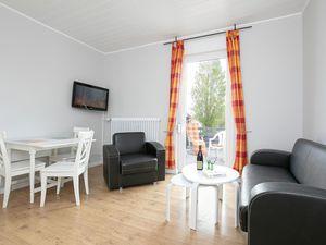 Ferienwohnung für 2 Personen (30 m²) ab 45 € in Dahme