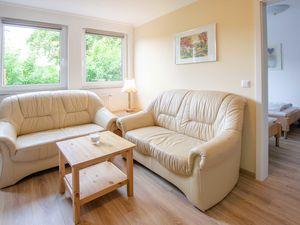 Ferienwohnung für 2 Personen (32 m²) ab 48 € in Dahme