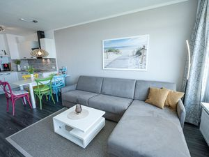 Ferienwohnung für 2 Personen (43 m²) ab 90 € in Dahme