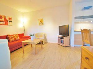 Ferienwohnung für 4 Personen (40 m²) in Dahme