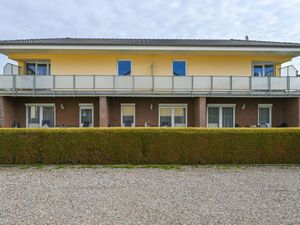 Ferienwohnung für 7 Personen (90 m²) in Dahme