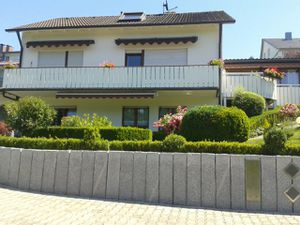 Ferienwohnung für 2 Personen (32 m²) ab 60 € in Daisendorf