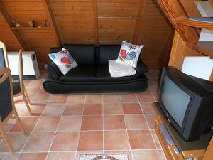 Ferienwohnung für 5 Personen (68 m²) ab 90 € in Damp