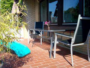 Ferienwohnung für 4 Personen (80 m²) ab 50 € in Dannewerk