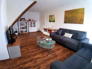 Ferienwohnung für 4 Personen (85 m²) ab 95 € in Dautphetal