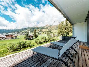 Ferienwohnung für 4 Personen (115 m²) ab 359 € in Davos