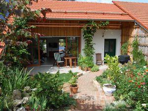Ferienwohnung für 2 Personen (45 m²) ab 78 € in Denklingen