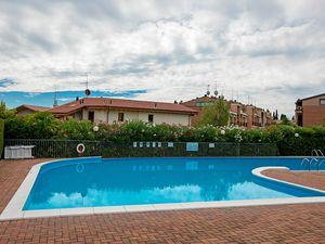 Ferienwohnung für 4 Personen (65 m²) ab 62 € in Desenzano Del Garda