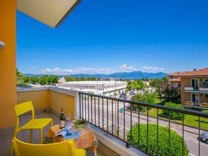 Ferienwohnung für 6 Personen (75 m²) ab 73 € in Desenzano Del Garda