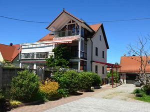 Ferienwohnung für 2 Personen ab 50 € in Diedorf