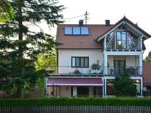 Ferienwohnung für 2 Personen (75 m²) ab 50 € in Diedorf