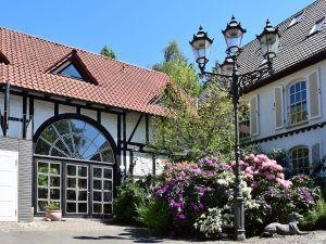 Ferienwohnung für 4 Personen (50 m²) ab 68 € in Diemelsee