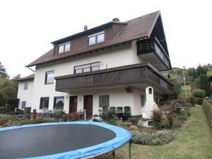 Ferienwohnung für 3 Personen (40 m²) ab 50 € in Diemelsee