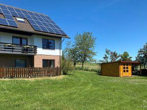 Ferienwohnung für 5 Personen (60 m²) ab 48 € in Diemelsee