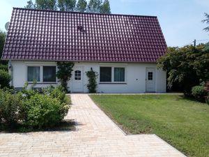22048009-Ferienwohnung-4-Dierhagen (Ostseebad)-300x225-2