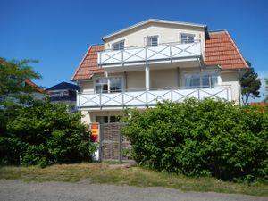 Ferienwohnung für 4 Personen (55 m²) ab 79 € in Dierhagen (Ostseebad)