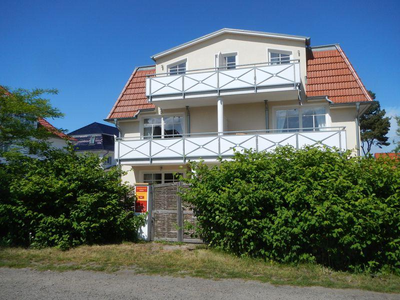 19170745-Ferienwohnung-4-Dierhagen (Ostseebad)-800x600-0