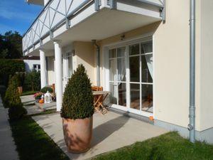 19170748-Ferienwohnung-4-Dierhagen (Ostseebad)-300x225-1