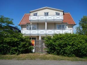 19170748-Ferienwohnung-4-Dierhagen (Ostseebad)-300x225-0