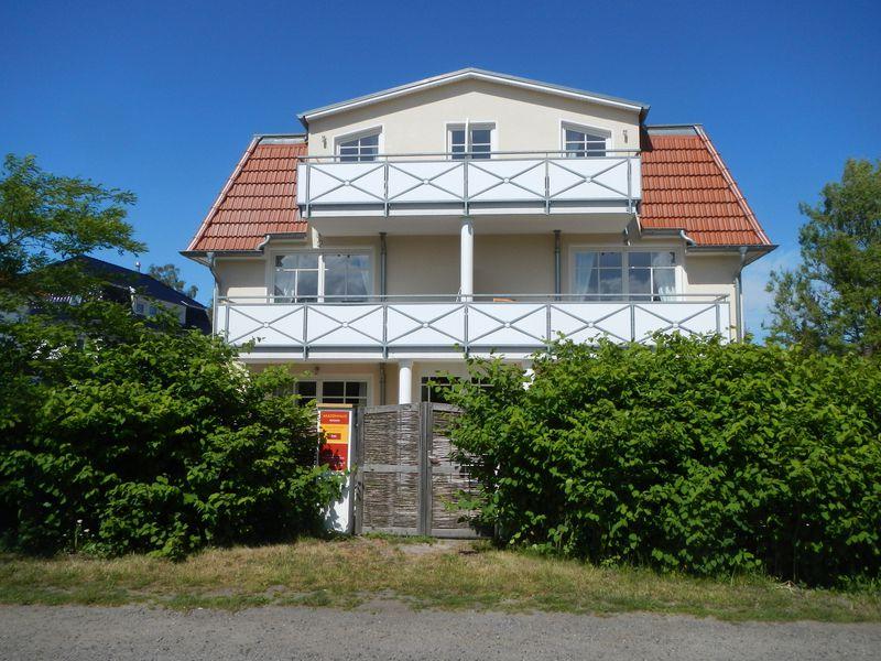 19170748-Ferienwohnung-4-Dierhagen (Ostseebad)-800x600-0
