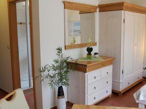Ferienwohnung für 3 Personen (30 m²) ab 53 € in Dierhagen (Ostseebad)
