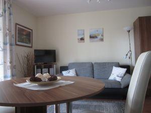 Ferienwohnung für 3 Personen (32 m²) ab 52 € in Dierhagen (Ostseebad)