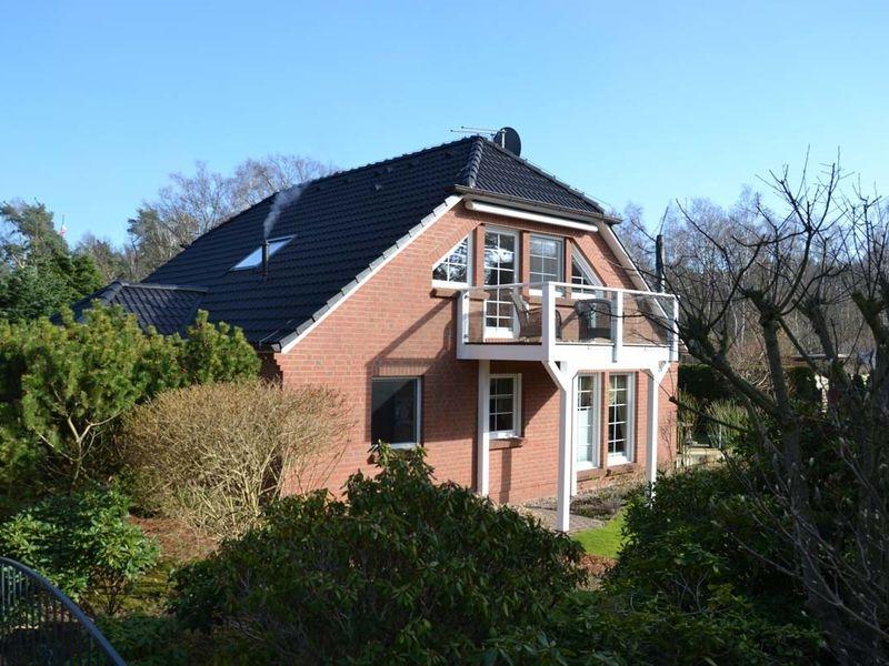 21555501-Ferienwohnung-3-Dierhagen (Ostseebad)-800x600-0