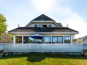 19249858-Ferienwohnung-3-Dierhagen (Ostseebad)-300x225-3